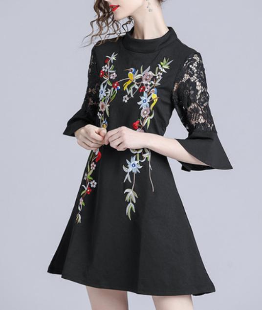 vestido-vintage