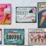 Carteles vintage